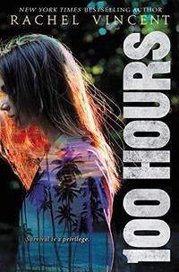 100 Hours Series #1