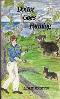 Doctor Goes Farming