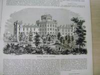 The Elmira Gazette Monthly Illustrated Supplement, Vol. 1, No. 6, June 1873