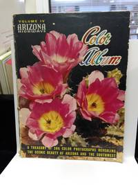 Arizona Highways Color Album, Volume IV