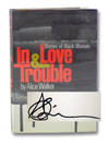 image of In Love & Trouble: Stories of Black Women