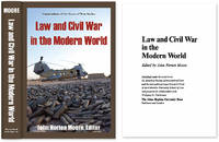 Law and Civil War in the Modern World