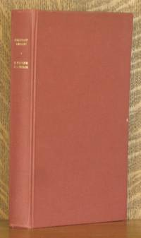 CONTEMPORARY PHILOSOPHY / LA PHILOSOPHIE CONTEMPORAINE , A SURVEY, 1, LOGIC AND FOUNDATIONS OF MATHEMATICS