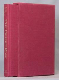 image of The Desert Rose (Signed, Limited, Slipcased)