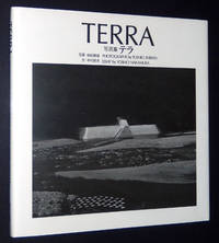 Toshio Shibata: Terra, In Pursuit of New Landscape