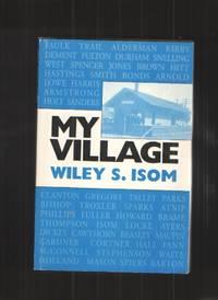 image of My Village