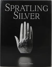 Spratling Silver