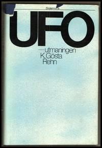 UFO-utmaningen