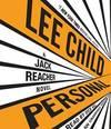 image of Personal: A Jack Reacher Novel