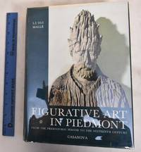 image of Figurative Art in Piedmont (2 volume set)