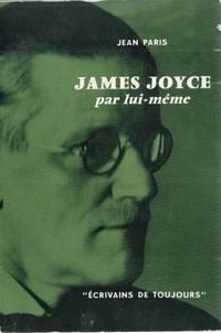 James Joyce par lui-même