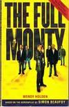 FULL MONTY [THE]