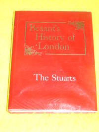 Besant's History of London, The Stuarts