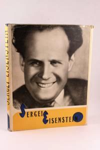 image of Sergei Eisenstein Notes of a Film Director