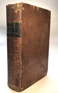 P. Virgilii Maronis OPERA. Interpretatione et notis illustravit Carolus Ruaeus, Soc. Jesu..