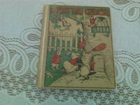 Cherry Tree Children School Edition - Publisher's Review Copy Circa 1914