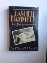 Dashiell Hammett  A Life
