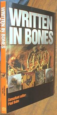 image of Written in Bones