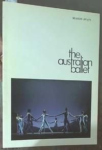 The Australian Ballet; Season 1974 / 75