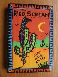 image of Red Scream