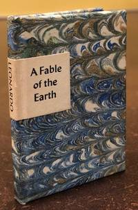 A FABLE OF THE EARTH
