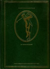 Golf Fundamentals: Orthodoxy Of Style