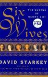 image of Six Wives: The Queens of Henry VIII