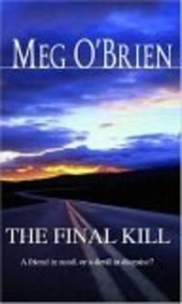 The Final Kill (MIRA)