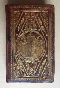 (Binding) Horatii Tursellini e Societate Jesu Tursellino, Horatio. De Vita Francisci Xaverii: Libri Sex. , 1752.