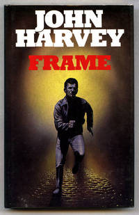 Frame (UK Signed Copy)