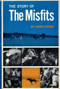 The Story of the Misfits