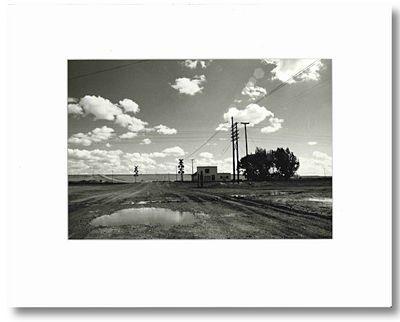 [Salisbury, VT: Lime Rock Press, 1981. Quarto. Cloth. Photographs by Tryntje Van Ness Seymour. Fine,...