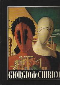 image of Giorgio de Chirico