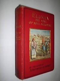 Elisha The Man Of Abel-Meholah