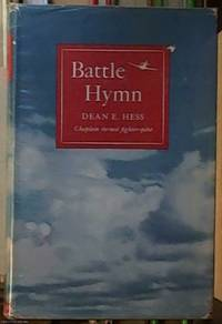 image of Battle Hymn