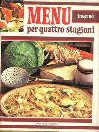 https://www biblio com/book/domenica-del-corriere-n-6-6/d