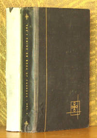 THE I CHING OR BOOK OF CHANGES - 2 VOL. SET (COMPLETE)