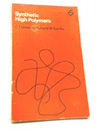 Synthetic High Polymers