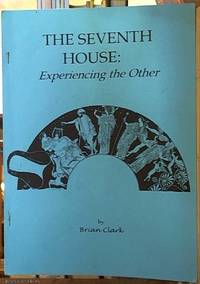 image of The Seventh House: Experiencing the Other