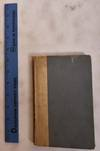 View Image 1 of 7 for On the Making and Issuing of Books Inventory #176511