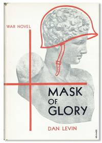 Mask of Glory