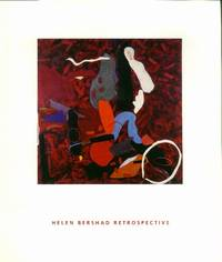 Helen Bershad Retrospective: November 1997 - January 1998