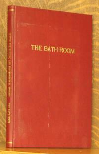 THE BATHROOM [BATH ROOM] CRITERIA FOR DESIGN