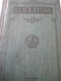image of Les Latins
