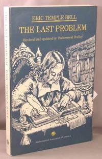 The Last Problem.