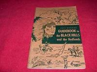 Lee's Official Guidebook to the Black Hills and the Badlands