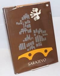 image of Sarajevo
