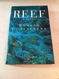 image of Reef: A Novel