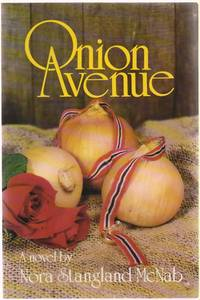 Onion Avenue