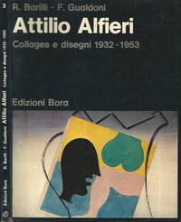 Attilio Alfieri